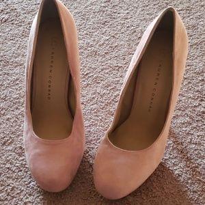 LC Lauren Conrad Shoes - Lauren conrad heels